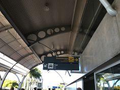 Aeroporto de Londrina no Paraná | Blog da Mari Calegari