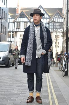 Check out this ASOS look http://www.asos.com/discover/as-seen-on-me/style-products?LookID=145218
