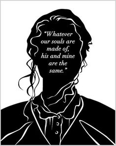 wuthering heights emily bronte i m reading this currently and i  literary art print wuthering heights catherine by 10cameliaway