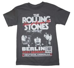 See  Rolling Stones Eu... at Bargains Delivered  http://www.bargainsdelivered.com/products/rolling-stones-europe-76-tour-t-shirt