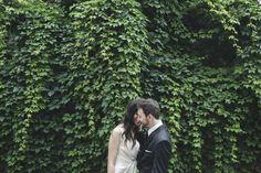 Bride and Groom Duepunti fine art wedding photography