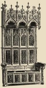 ancient gothic - Google Search