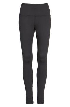 8c3985e86a76 Women s Training High-Waisted Leggings - C9 Champion® Black   Target ...