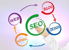 We handle fixing your on-page #seotoronto and setting up tracking such as Google Webmaster tools, as well as some others.