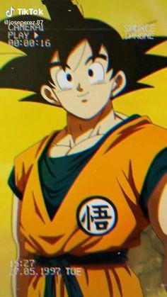 Anime Naruto, Anime Goku, Anime Dad, Anime Child, Otaku Anime, Anime Main Characters, Monkey D Dragon, Anime Fight, Dragon City