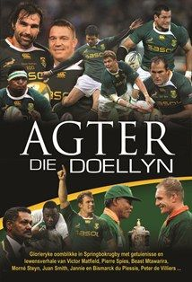 Buy or Rent Agter die doellyn (eBoek) as an eTextbook and get instant access. With VitalSource, you can save up to compared to print. Pierre Spies, Green Books, My Land, Christianity, Ebooks, History, Music, Movies, Blessings