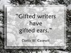 Image result for writers thoughts
