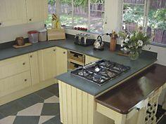 pedras para tampos de cozinha - Pesquisa Google