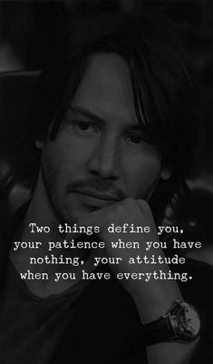 Keanu Reeves Quotes and Sayings On Life. Powerful Quotes by Keanu Reeves. Wise Quotes, Quotable Quotes, Words Quotes, Great Quotes, Motivational Quotes, Quotes About Attitude, Inspiring Quotes About Life, Quotes By Famous People, Quotes To Live By