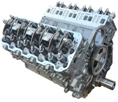 This high quality free PNG image without any background is about engine, motors, machine, mechanical motion, pneumatic and molecular motors. Gmc Trucks, Diesel Trucks, Pickup Trucks, Chevy Duramax, Engines For Sale, Crate Engines, Combustion Engine, Diesel Engine, Custom Trucks