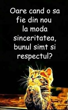 Deep Questions, This Or That Questions, Animals And Pets, Spirituality, Inspirational Quotes, Respect, Characters, Biblia, Pets