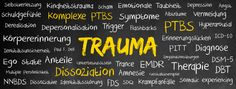 Trauma, Ptsd, Angst, Mental Illness, Depression, Anxiety, Stress, Motivation, Health