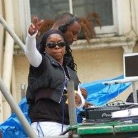 i-DJ: Rampage Carnival Mix by i-D on SoundCloud