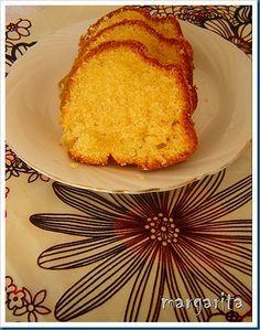 Greek Sweets, Greek Desserts, Greek Recipes, My Recipes, Cake Recipes, My Cookbook, Cookbook Recipes, Cooking Recipes, Greek Cake