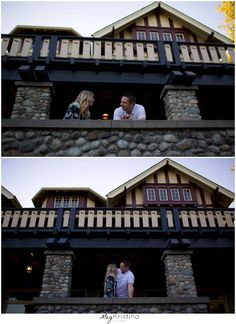 Langley & Vancouver Wedding & Engagement Travel Photographer. Meg Kristina Photography. Deer Lake Park, Burnaby BC Wedding Engagement, Engagement Session, Lake Park, Travel Photographer, Engagement Photography, Summer 2016, Vancouver, Deer, Mansions