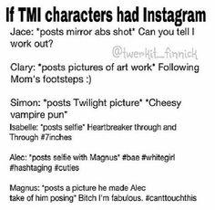 Love you Magnus~~