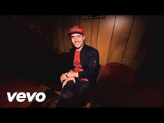 Sam Hunt - House Party - YouTube...#Beast WILL love #Bell forever XOXO #ourlovewillconquerall