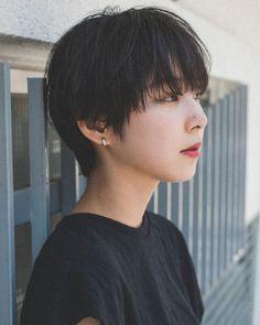 千葉 雄平 yuhei chibaさんはInstagramを利用しています:「【#ycdiary】 Other day of shooting. /…」