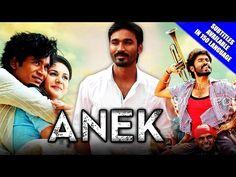 Free Anek (Anegan) 2016 New Full Hindi Dubbed Movie | Dhanush, Karthik, Amyra Dastur Watch Online watch on  https://free123movies.net/free-anek-anegan-2016-new-full-hindi-dubbed-movie-dhanush-karthik-amyra-dastur-watch-online/