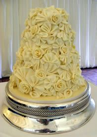 50 Best Wedding Cakes And Citrine Earrings Images In 2013