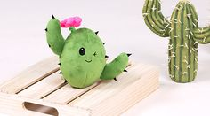 Looking for a cactus plush dog toy with a squeaker? Consuela the Cactus is one of Bark's best sellers and is the coolest cactus dog toy your pup can gnaw. Buy now at BarkShop! Funny Dog Toys, Frowny Face, Cactus, Daisy Dog, Cats And Cucumbers, Cat Whiskers, Crafty Kids, Pet Accessories, Cool Toys
