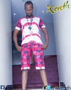 Kereth design for men, Kigali-Rwanda, contact +250788214857 to order, email: wkereth@gmail.com