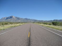 Check out today's #blog post for essential road trip #tips.