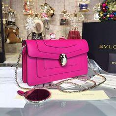 bvlgari Bag, ID : 44375(FORSALE:a@yybags.com), bulgari leather hobo, bulgari cheap rolling backpacks, bulgari brand name handbags, bulgari wheeled briefcase, bulgari womens designer wallets, bulgari trendy backpacks, bulgari man s wallet, bulgari designer bags online, bulgari bag shop, bulgari hiking backpack, bulgari leather bags for women #bvlgariBag #bvlgari #bulgari #cheap #designer #purses