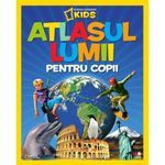 Read 's book National Geographic Kids Beginner's World Atlas. Published on 2011 by National Geographic Children's Books. Teaching World Geography, Geography For Kids, Atlas Book, Best Travel Books, Kids World Map, National Geographic Society, Dating World, This Is A Book, Childrens Books