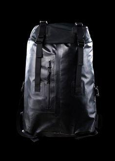 Need Essentials Wet Bag