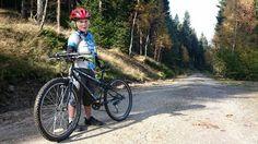 Bicycle, Bicycle Kick, Bike, Bicycling, Bmx, Cruiser Bicycle