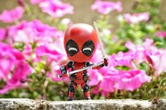 Make Pictures, Toys Photography, Action Figures, Japan, Superhero, Fictional Characters, Art, Art Background, Kunst
