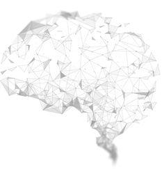 brain-1 Brain, Home Decor, Lattices, The Brain, Decoration Home, Room Decor, Home Interior Design, Home Decoration, Interior Design