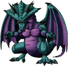 Dragon Quest, Akira, Dragon Hunters, Dungeon Tiles, Japanese Names, Monster Design, Question Mark, Evolution, Pasta