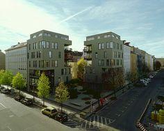 ru43 - zanderroth architekten