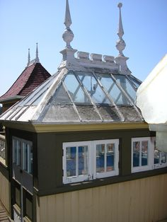 Winchester Mystery House - Attractions in Silicon Valley