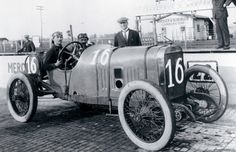 1913: Jules Goux - The Complete History of Indianapolis 500 Winners.Dario Resta did not compete in the 1913 Indianapolis 500,that honor went to Albert Guyot who finished 4th in the Gray Painted Sunbeam.The prize Money was 3,500 Dollars.