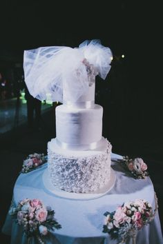 Photography by Terralogical / terralogical.com, Design and Planning by Cakes