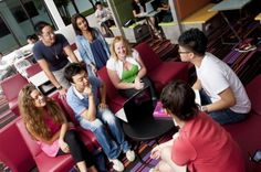 Discussion groups much like any club can either be a waste of time or be a great resource and insight into your readers and fellow authors as well as a good part of your book marketing and book promotion campaign.
