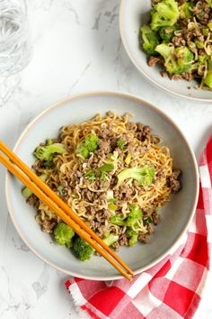Food For Thought, Meat Recipes, Kids Meals, Risotto, Noodles, Rice, Healthy, Ethnic Recipes, Drinks