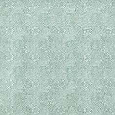 La Voleur d´Art: Papel decorado; Vintage Paper Kit (Descarga gratuita)