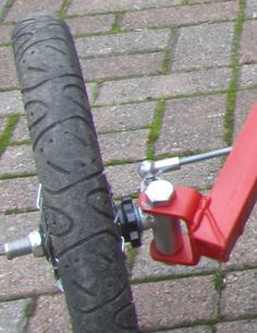 Mobiles, Recumbent Bicycle, Outdoor Power Equipment, Bicycles, Projects, Autos, Tricycle, Bicycle, Log Projects