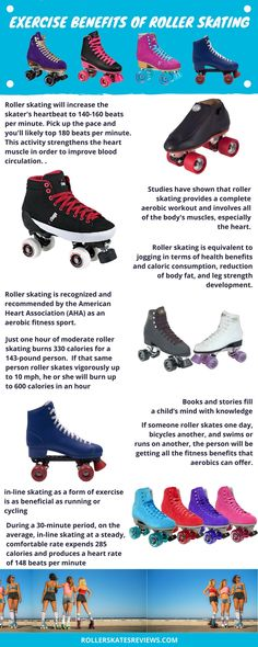 #rollerskates