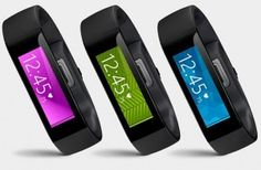 The Microsoft Band 2 will add music controls and more with next update