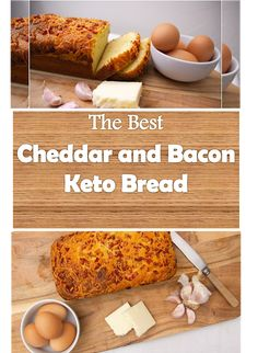 ★★★★ 411 Reviews: #Best #Recipe #Food >> #Cheddar and #Bacon Keto #Bread | ~10~ All #recipes Sunday Recipes, Lunch Recipes, Healthy Dinner Recipes, Cooking Recipes, Best Vegan Recipes, Yummy Recipes, Whole Food Recipes, Healthy Toddler Snacks, My Best Recipe