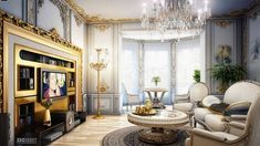Small Living Rooms, Living Room Designs, Victorian Living Room, Victorian  Parlor, Small Sitting Rooms, Decorating Living Rooms, Tiny Living Rooms