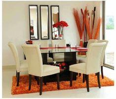 Gray And Purple Living Rooms Ideas Grey Amp Purple Modern