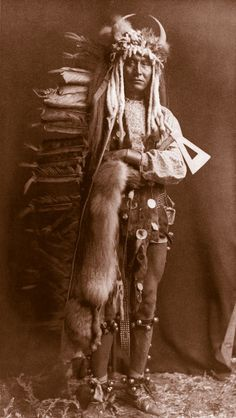 blackfoot indians - Google Search