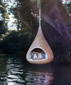 hanging-hammock-chair-nestrest-dedon (2)