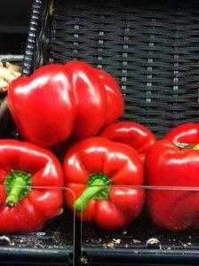 produce,